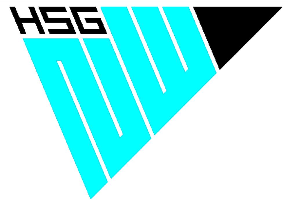 hsg_nws