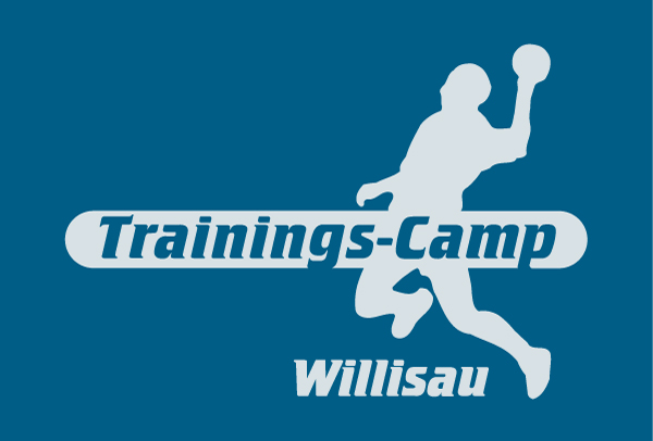 willisau_logo-blau
