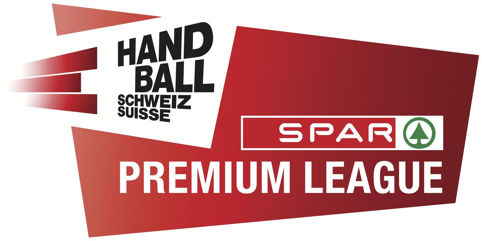 SPL_Logo_2018