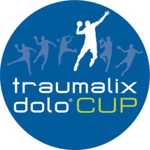 Traumalix_dolo_Cup_Logo