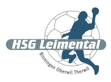 HSG_Leimental_cmyk