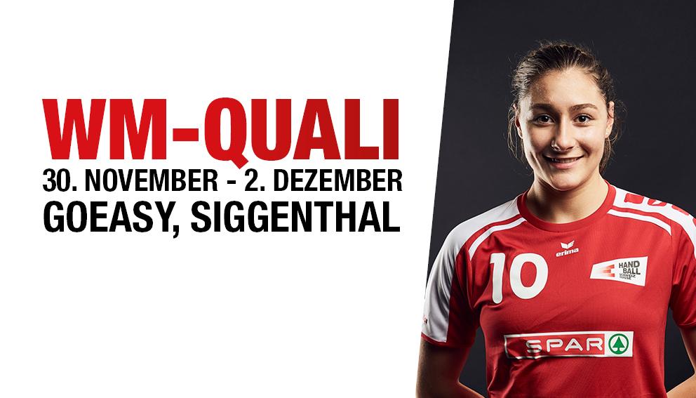 2018-11-30_WM-Qualifikation Frauen_Facebook