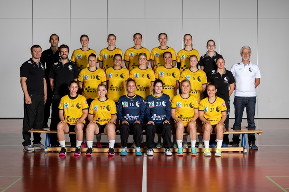 SPL1_2018-2019_Yellow-Winterthur