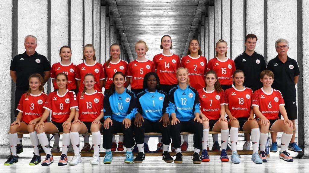 2019-Handball-HSG-U16-Elite-1024x575