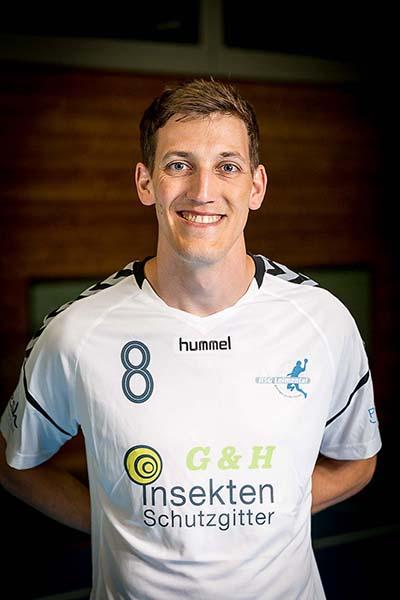 Stadelmann Lukas